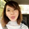 vainkittyx (avatar)