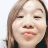 starlet (avatar)