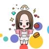honeyclouds (avatar)
