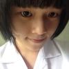 yuanfen (avatar)