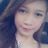 Nana Amran (avatar)