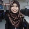 nabilah_305 (avatar)