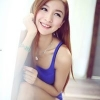 angelwon (avatar)