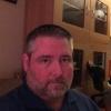 steve3331 (avatar)