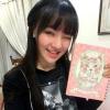 llisswong (avatar)