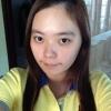 shiqi_213 (avatar)