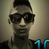 xnivon10 (avatar)