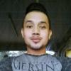 afifrafael (avatar)