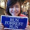 Jess fong (avatar)
