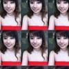 tinzz (avatar)