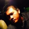 kelvinpr (avatar)