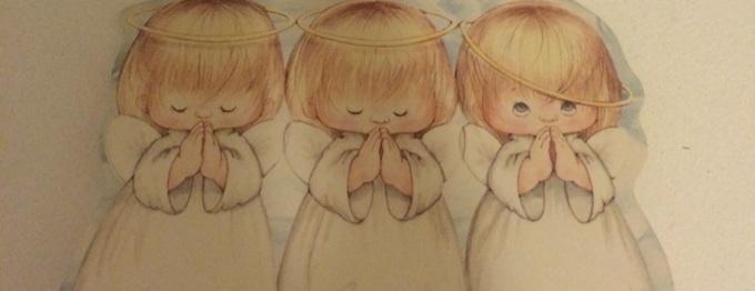 neko_chan (cover image)