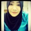 miessazlynna (avatar)