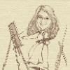 mrsfarhan (avatar)