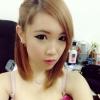 WitNee Yap (avatar)