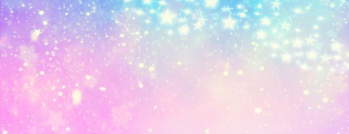 Yixian💋 (cover image)