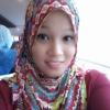 mswawa (avatar)