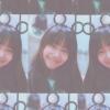 lltheyoll (avatar)