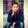 alieff28 (avatar)