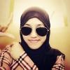 farahdany92 (avatar)