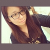 zonixnzx (avatar)
