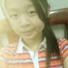 wenhui_0307 (avatar)