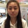 meiihuii (avatar)