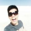 edson (avatar)