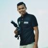 megatabubakar (avatar)