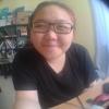 meilan41 (avatar)