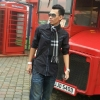 feeythreeghazaleey (avatar)