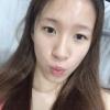ahniwong (avatar)