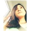 aprilong (avatar)