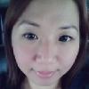 meihwa500 (avatar)