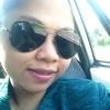 mummykesya (avatar)
