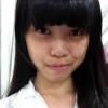 pinko (avatar)