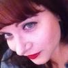 melwiltshire (avatar)