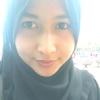 farahyasmin (avatar)