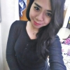 hazleeda (avatar)