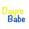 daybabemy (avatar)
