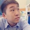 xianhui191 (avatar)