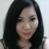 susanchiew (avatar)