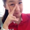 joyce_toh (avatar)