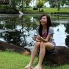 xinruu (avatar)
