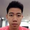 angthong (avatar)