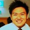 dseah (avatar)