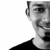 Amin Afique M Amin (avatar)