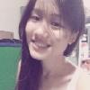 yangtingting (avatar)