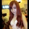 ice922 (avatar)