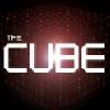 thecubestop (avatar)